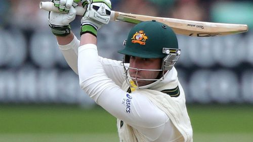 NSW state memorial service announced for Phillip Hughes