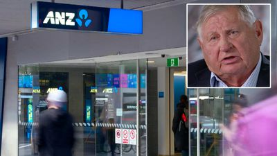 Ex-ANZ director's radical plan to fix the banks