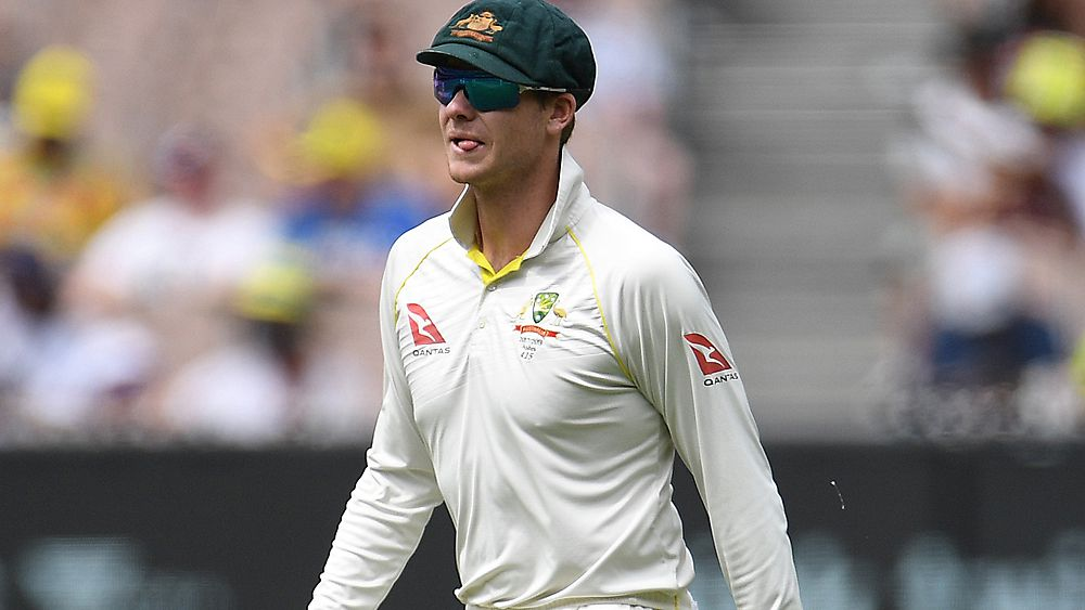 Stomach bug no excuse for Aussies: Lehmann
