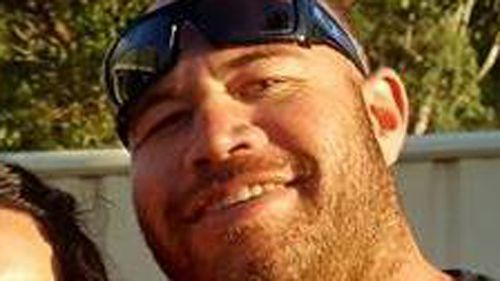 Perth father of two dies in hospital following pub brawl
