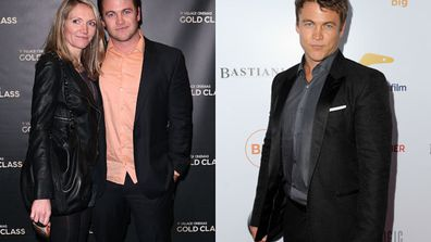 <br/><br/>After Luke Hemworth stepped out rocking fake tan and a trout pout at the Heath Ledger Scholarship event, TheFIX realised the inevitable had happened... he had undergone the Tinseltown transformation. <br/><br/>But Luke's not the only Aussie actor to swap his Down Under duds for haute couture Hollywood!<br/><br/>From Sam Worthington's daggy days to Isla Fisher's faux-sexy shoots, check out our fave Aussie A-lister's pre-LA pics...  <br/><br/>Author: Carmarlena Murdaca
