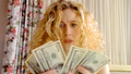 What you need to know about payday lenders