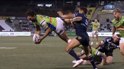 How to NRL live stream Brisbane Broncos vs Penrith Panthers on 9Now