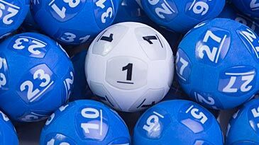 Powerball $80m jackpot won by sole NSW entrant