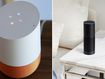 Google Home vs Amazon Alexa - everything you need to know