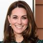 New role for the Duchess of Cambridge: 'Immensely grateful'