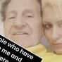 Gabi Grecko claims she was still married to Geoffrey Edelsten