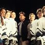 Mighty Ducks Reboot: Release date, trailer, cast and everything we know