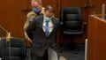 George Floyd's killer seeks new trial to impeach murder verdict