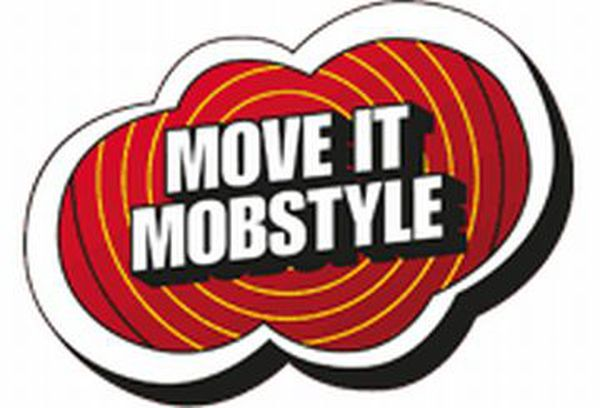 Move It Mobstyle