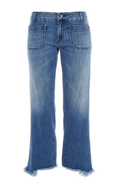 "<a href=""Jeans, $275, Seafarer, M'oda ""Operandi"" target=""_blank"">Jeans, $275, Seafarer, M'oda 'Operandi</a>"