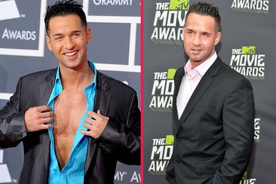 The Situation didn't make many friends on <i>Jersey Shore</i>, causing a huge rift in the group when he alleged he had slept with Snooki. His behaviour improved in the last season after he admitted to an addiction to prescription medication (following an injury on <i>Dancing with the Stars</i>) and checked himself into rehab.<br/><br/>The Situation has had cameos on shows such as <i>Suburgatory</i> and appeared on <i>Celebrity Big Brother (UK)</i> but he has been pretty quiet since 2012.