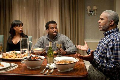Budget: $15 million<br/>Global box office: $9 million<br/>Return: 60%