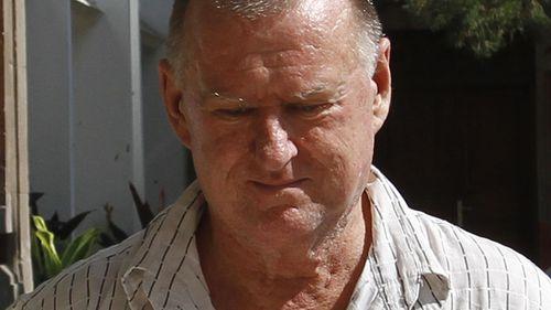West Australian developer jailed in Bali for dodgy deal