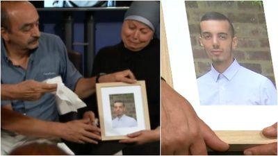 'Killed for no reason': Police probe 'mistaken identity' murder