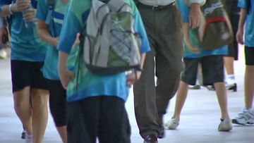 Bungle leaves 600 teachers out of NT classrooms