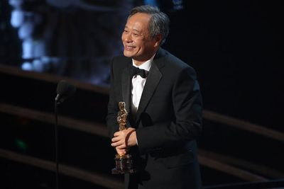 Ang Lee, no stranger to Oscars, took home Best Director for his work on Life of Pi. This powerful adaptation was long claimed to be impossible to film. Looks like he proved critics wrong. Life of Pi took home the most awards of the night with four including technical awards.