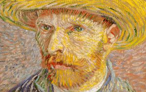 Rare letter detailing Van Gogh and Gauguin's brothel visits could sell for $400,000