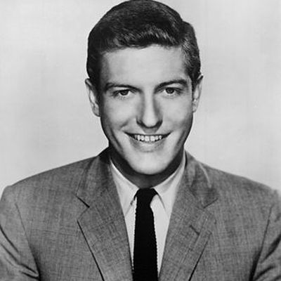 Dick Van Dyke: 1959