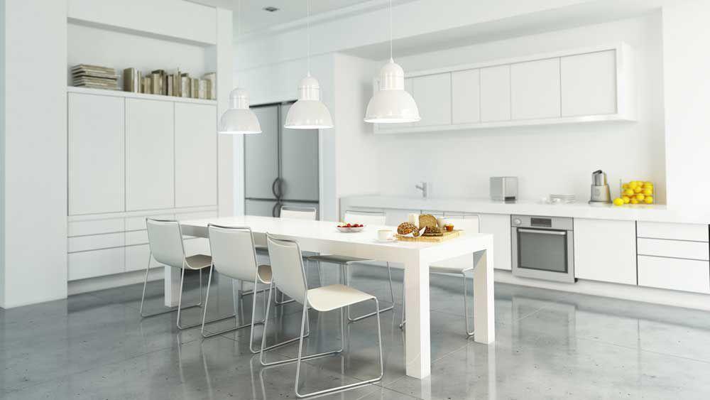 Australia's favourite home appliances for 2017, revealed
