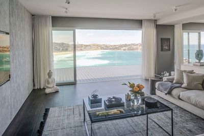 Bondi Beach Penthouse, Bondi Beach, NSW