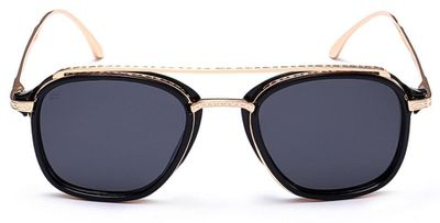 "<a href=""https://priverevaux.com/products/the-jetsetter"" target=""_blank"" title=""Privé Revaux The Jetsetter Sunglasses, $40.61"">Privé Revaux The Jetsetter Sunglasses, $40.61</a>"