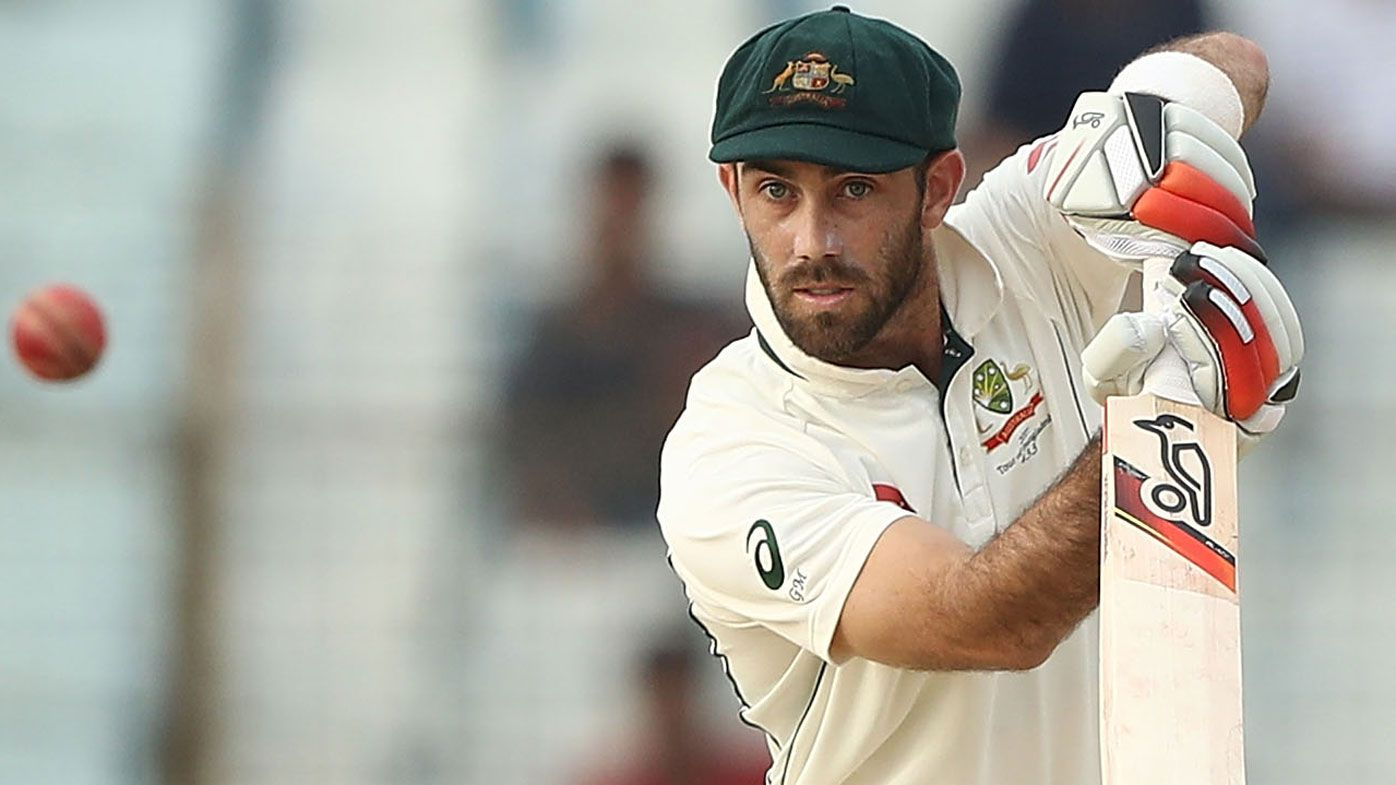 How rubbery Australian selection logic wiped out three Test careers