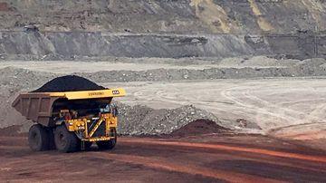Mining - 9News - Latest news and headlines from Australia