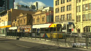 Mysterious fault leads to new costly delays for Adelaide trams