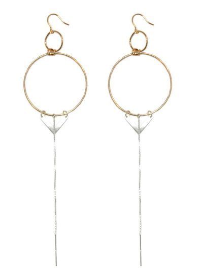 """<a href=""""http://petitegrand.bigcartel.com/product/filligree-necklace"""" target=""""_blank"""">Earrings, $176, PetiteGrand</a>"""