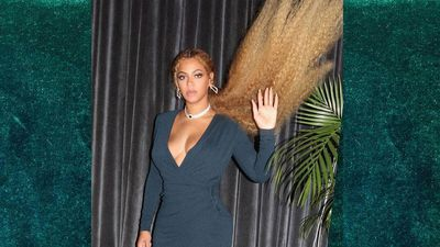 The most body positive celebrities on Instagram: Photos