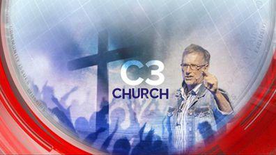 C3 Church: Explosive investigation