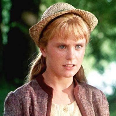Heather Menzies-Urich as Louisa von Trapp: Then