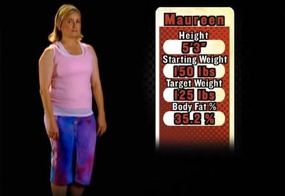 Trading on her celebrity status, Maureen made guest appearances on <i>Hollywood Squares</i> (2004), won season five of VH1 Reality TV series <i>Celebrity Fit Club</i> (2007) and starred on CMT reality show <i>Gone Country</i> (2008).<br/><br/>She has also guest starred on reality shows like <i>Family Feud</i>, <i>My Life is a Sitcom</i> and <i>America's Most Talented Kids</i>, to name just a few.<br/><br/>Image: <i>Celebrity Fit Club</i> / VH1