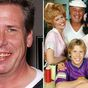 Alice child star Philip McKeon dies at 55
