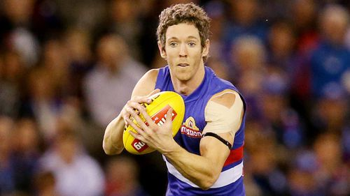 Eleven newcomers named in AFL All-Australian team