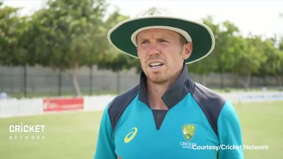 Siddle: Australian side 'lacked leadership' in recent times