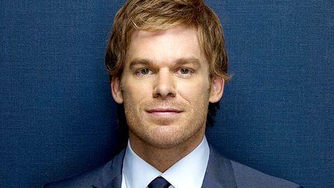 Dexter renewed for sixth season