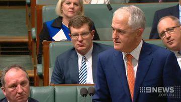 Shorten recommends Labor Party vote against same-sex marriage plebiscite