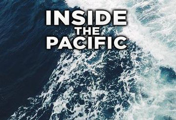 Inside The Pacific