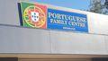 Portuguese Family Centre Brisbane