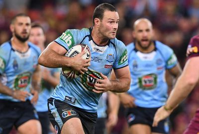 <strong>12. Boyd Cordner - 8/10</strong>