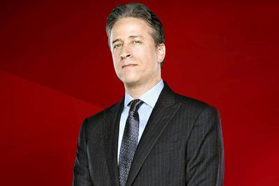 <b>Winner:</b> <I>The Daily Show with Jon Stewart</I><br/><br/><b>The verdict:</b> Oh, come on &#151; who wasn't pulling for Conan to win this one? (Especially as this year the Emmys are hosted by NBC, the network that kicked him off TV). Still, The Daily Show has done some sterling work recently, so the award is richly deserved.<br/><br/><b>The other nominees</b> <br/><I>The Colbert Report</I><br/><I>Saturday Night Live</I><br/><I>Real Time With Bill Maher</I><br/><I>Tonight Show with Conan O'Brien</I>