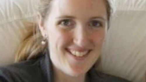Katrina Dawson was killed when police stormed the Lindt Cafe. (Supplied)