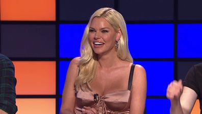 Sophie Monk opens up about upcoming wedding to Joshua Gross