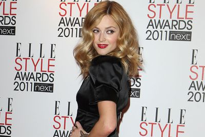 """British TV and radio presenter, <b>Fearne Cotton</B>, reckons getting sweaty, smashed and sexy is the best medicine of all. """"If you're pent up and tense – sex, getting drunk and going to the gym will cure it. But sometimes you need all three simultaneously."""" We don't ever want to see that, Fearne – sounds messy!"""