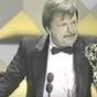 Dark Shadows actor John Karlen dies at 86