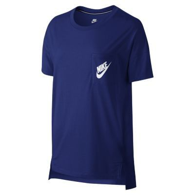 <strong>Nike Signal Tee</strong>