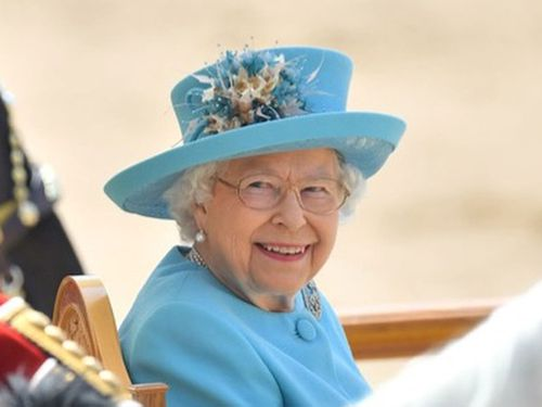 Queen Elizabeth was born in April yet most Australian states celebrate the event in June.