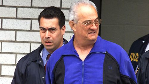 Notorious New York mobster about to meet his maker, lawyer claims
